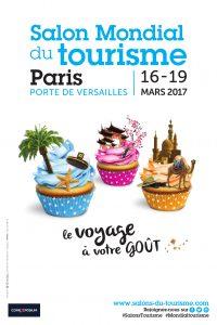 L 39 agenda actualit s et manifestations le cassissium en for Salon du manga paris juillet