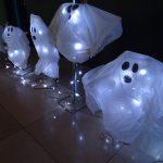 Soirée Halloween - Le Cassissium