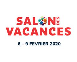 Salon des Vacances Bruxelles - Le Cassissium